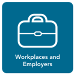 Workplaces and Employers